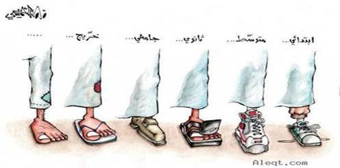 افهمها ياشــــاطر!!!