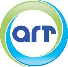 ����� ��� ���� ������� ����� + art ���� ����� + ���� ���� �� ������ abox2.78