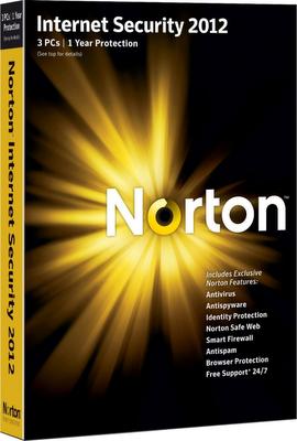 Norton Internet Security 2012 ���� ���������� ������ ����� ������� ���� ���� ����