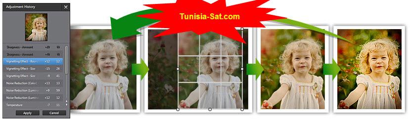 الرائع لرفع جودة الصور CyberLink 519999536.jpg