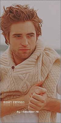 مشآركتي robert pattinson 660861843.png
