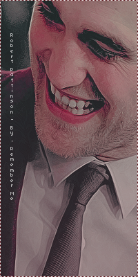 مشآركتي robert pattinson 896232349.png