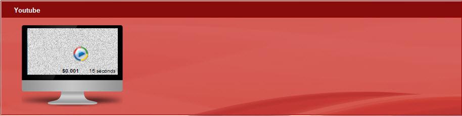 click2tube الشرح الكامل للموقع الرائع 191757122.jpg