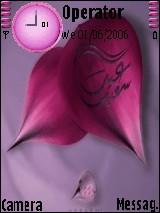 Themes - 4 - 3id Al-Fi6r 393259768