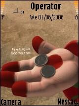 Themes - 4 - 3id Al-Fi6r 868419848