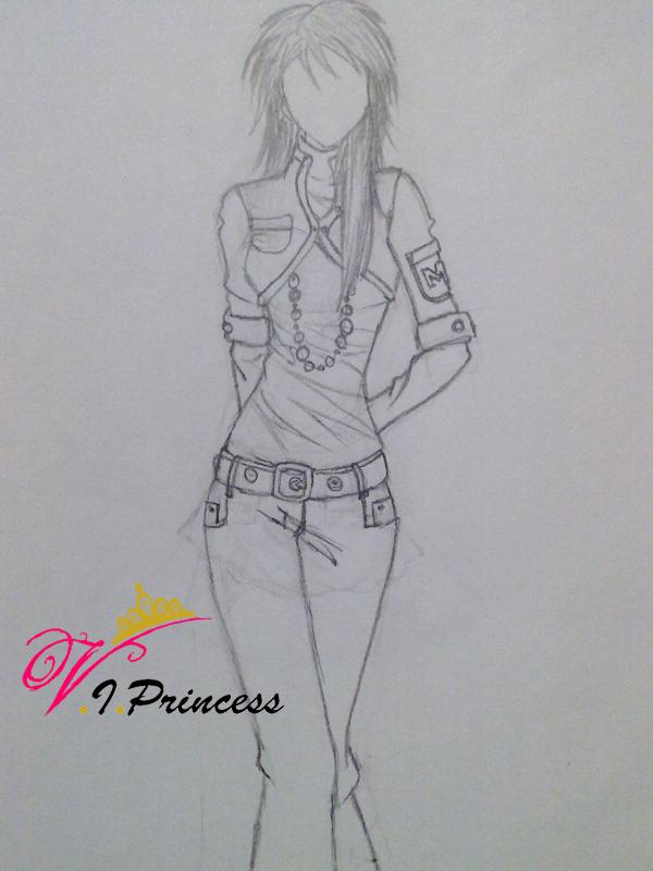 الرآبط http:\/\/fashion.azyya.com\/284947.html هيدي تكملة إلو ^^ .. هيديك الرسومات لما