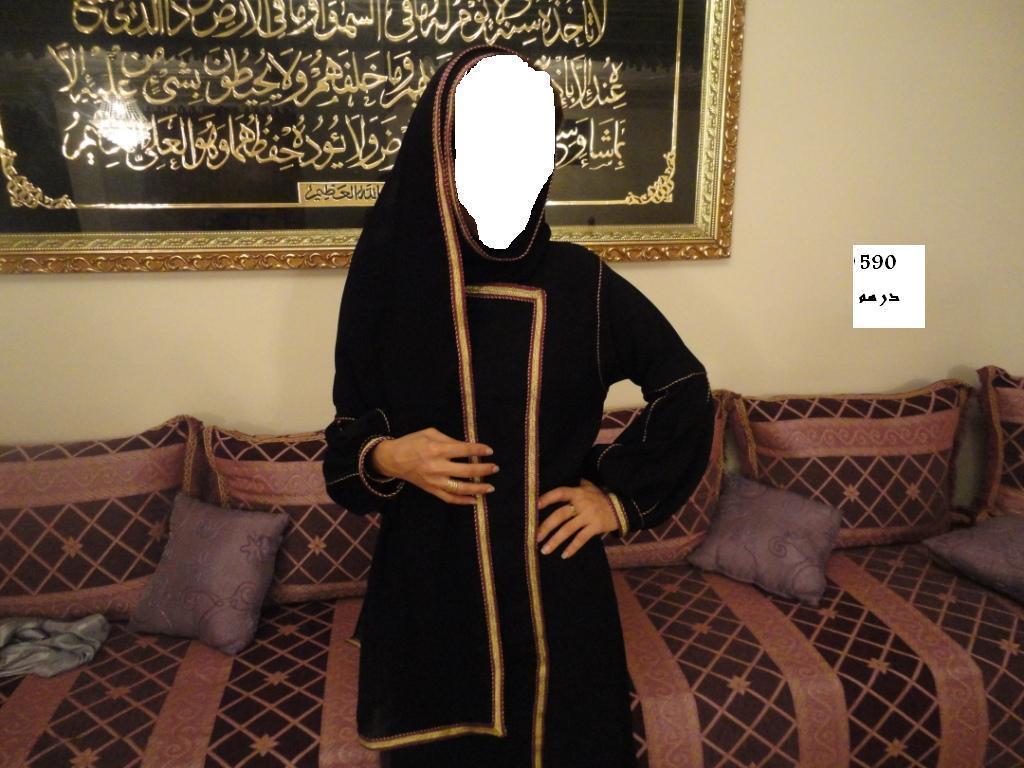 عبايات خليجية بشغل مغربي أروع 782930110.jpg