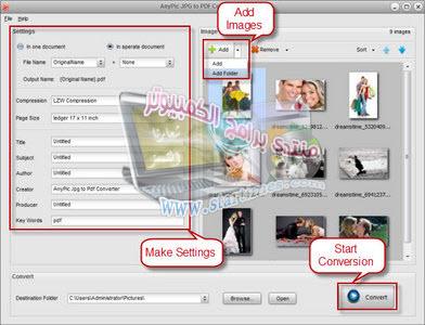 webcammax startimes