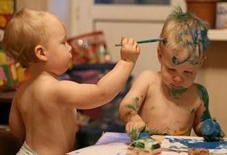 كيف تعرف ان طفلك مبدع؟ 608158109.jpg