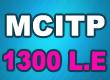 سعر كورس mcitp 497951551