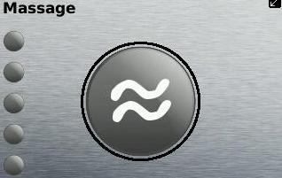 برناامج فك ازمه التعليق 231526208.png