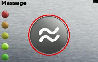 برناامج فك ازمه التعليق 663965352.png