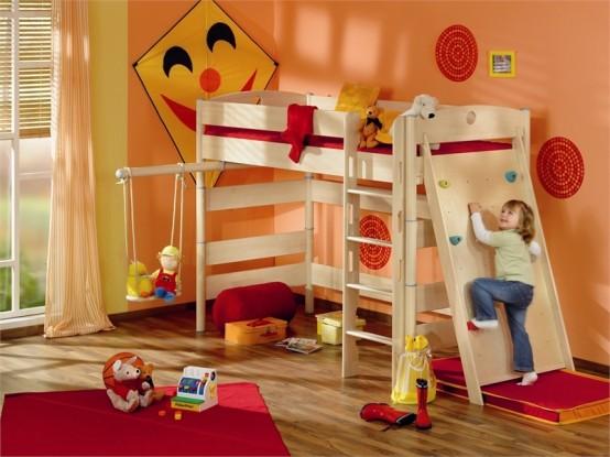غرف ألعاب الأطفال بألوان جميلة 303543443.jpg