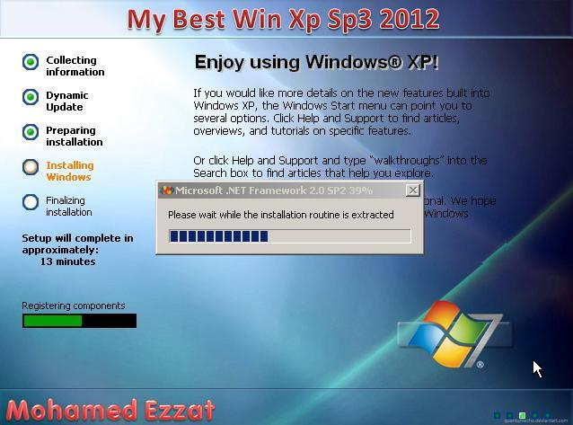 �������� MyBestWinXpSp3--2012 ���� ����� 327103964.jpg