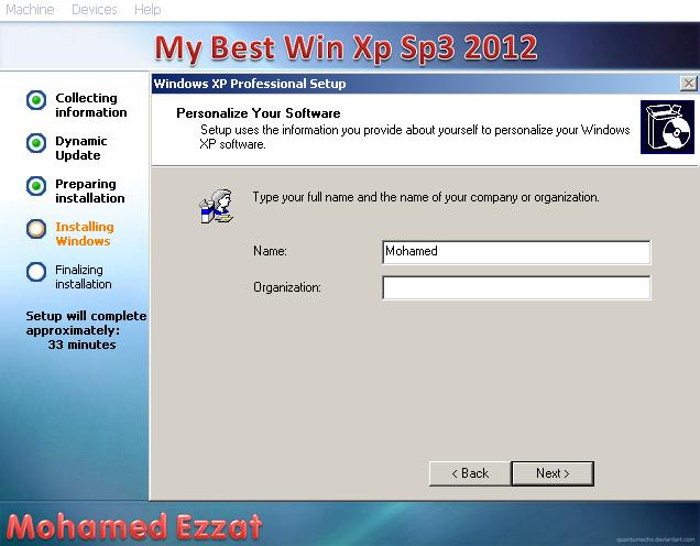 �������� MyBestWinXpSp3--2012 ���� ����� 720990008.jpg