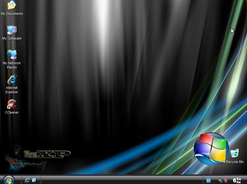�������� MyBestWinXpSp3--2012 ���� ����� 831672883.jpg