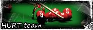 Arabian Teams 136677104