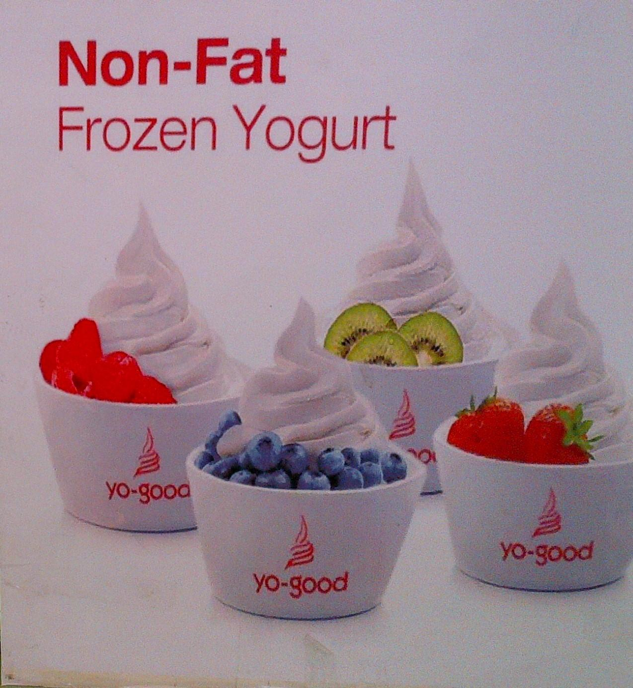 the best yogurt in the united View the best rated restaurants in united states dinecom has real restaurant reviews and ratings by users for united states yogurt restaurants.