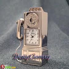 اليكم ساعات جميله وغريبه** 205713184.jpg