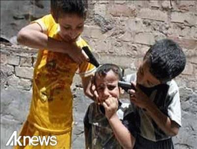 فلسطين................تنزف 467891730.jpg