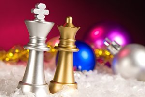 اهلا وسهلا بالغالية:مبدعة الشطرنج 573679962