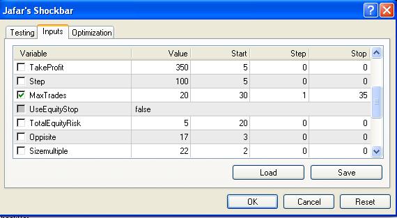 اكسبيـرت ShockBar بعـد تعديلاتي عليه 496935228.png