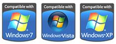 اخر اصدارت عملاق الشات MSN Messenger  684456572