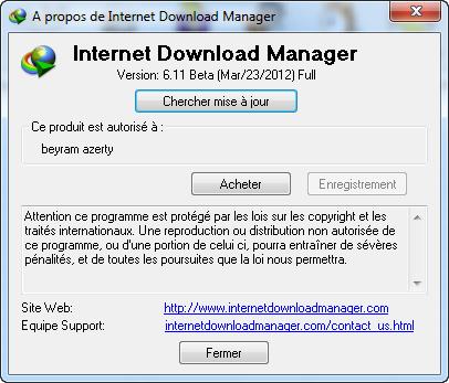 Internet Download Manager 6.11 Build 624280924.png