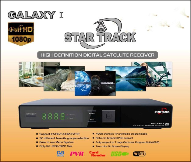 ����� ���� �������� Star Track 148722437.jpg