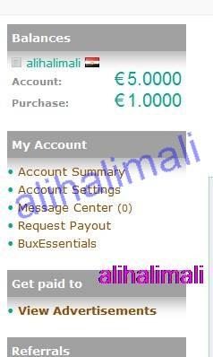 euro2012bux والمفاجأه الكبري دولار للأوائل 341219433.jpg