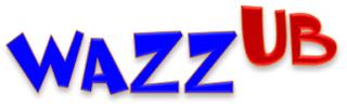 wazzub التسجيل والربح 283197372.png