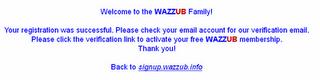 wazzub التسجيل والربح 877637244.png