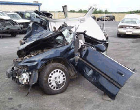 causes of cars accidents essay Information on the common causes of car accidents,  in many cases, it is not clear whose fault a car crash was, particularly when multiple cars are involved.