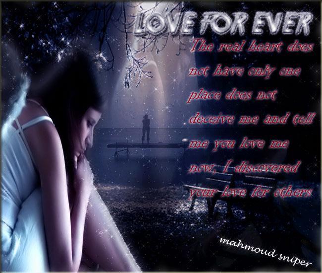 �� ������ lover  ��������� ������ ������ ��������