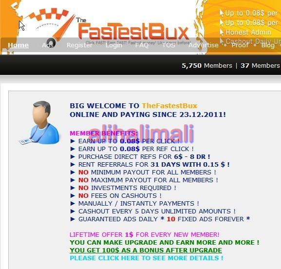 جديدة Thefastestbux وبدون ادني اغتنم 464850539.jpg