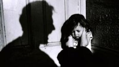 تعنيف الأطفال الاحتياجات الخاصة يزيد