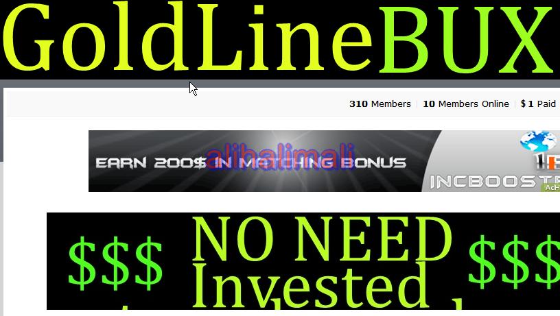 Goldlinebux جديده وبدون ادني 327650917.png