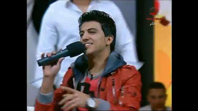 اغنية الفريق احمد شفيق