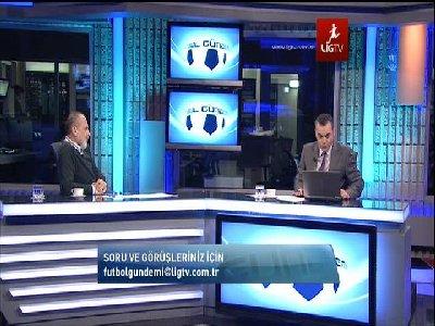 ��� ����� Eutelsat 7A, 7�E=���� ���� =���� Lig TV Ticari