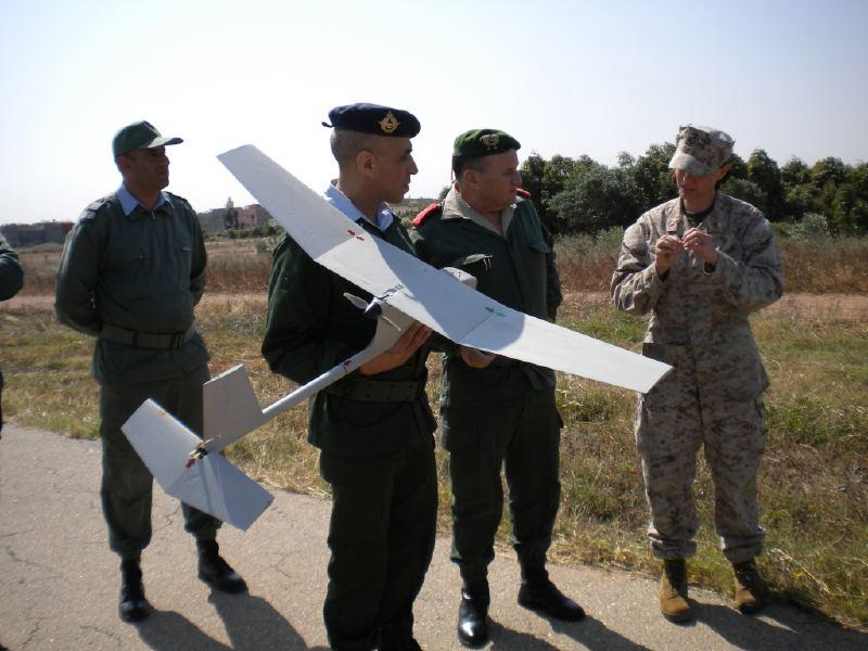 القوات المسلحة الملكية المغربية 663451703