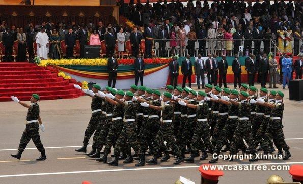 القوات المسلحة الملكية المغربية 169123563