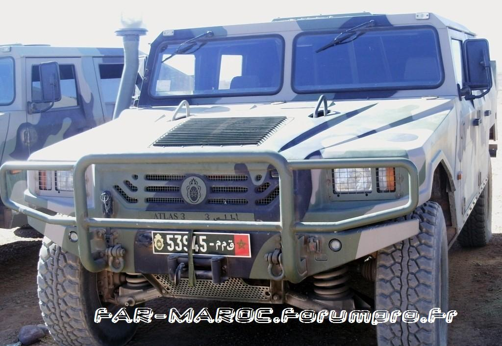 القوات المسلحة الملكية المغربية 219210054