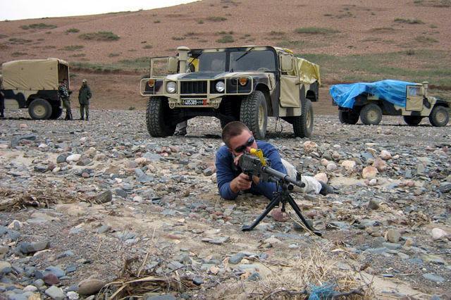 القوات المسلحة الملكية المغربية 314064828