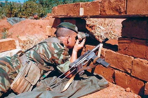 القوات المسلحة الملكية المغربية 443144695
