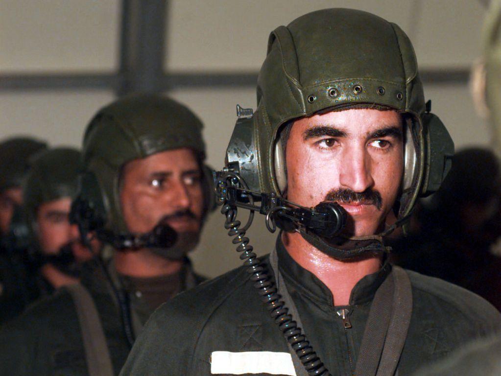 القوات المسلحة الملكية المغربية 528080201