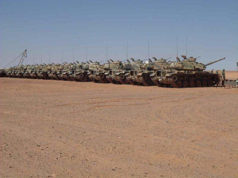 القوات المسلحة الملكية المغربية 633793838