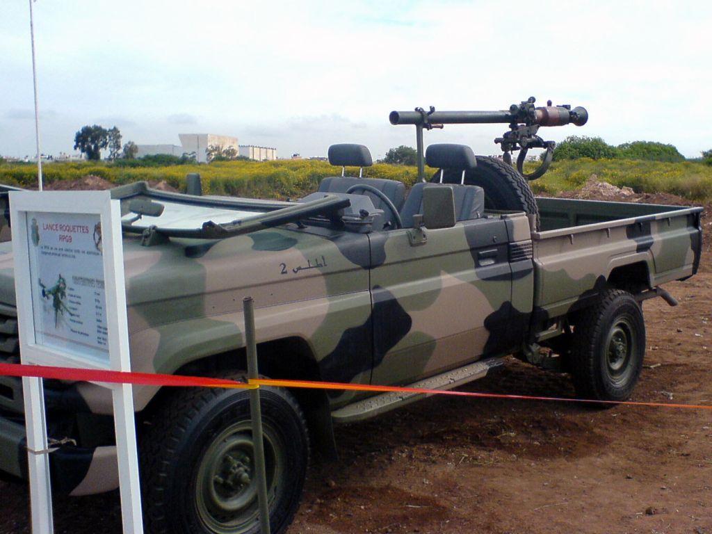 القوات المسلحة الملكية المغربية 684444344