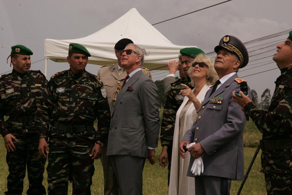 القوات المسلحة الملكية المغربية 958546907