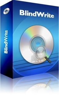 البرنامج Blind write لحرق الاقراص المدمجة 816990455.jpg
