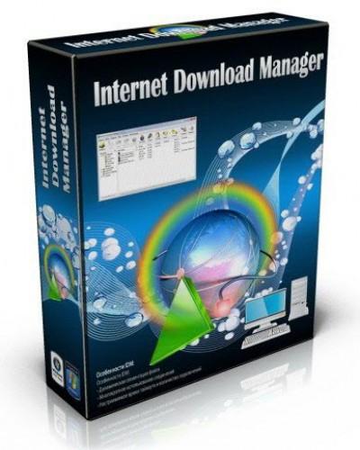 حصريا العملاق Internet Download Manager 6.12 Beta فى اصداره الجديد بتعديلات حديثه..!! 832052948.jpg